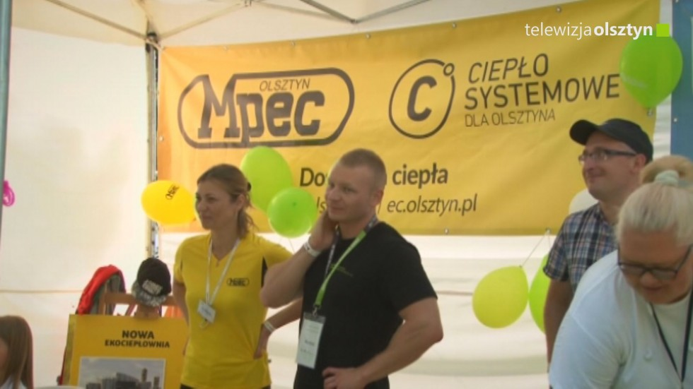 flesz_mpec_green_festival20170816.mp4