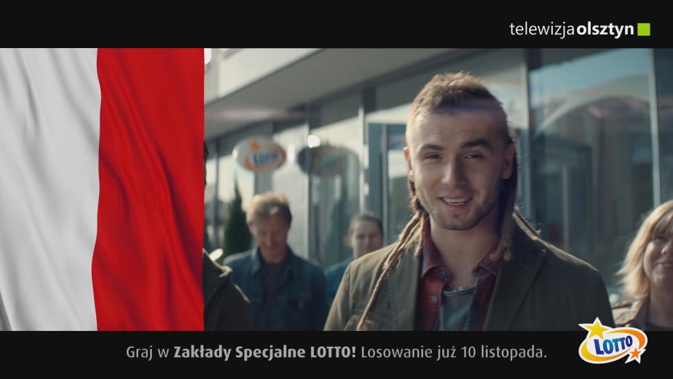 lotto_zaklady_specjalne_2018_30sec.mp4