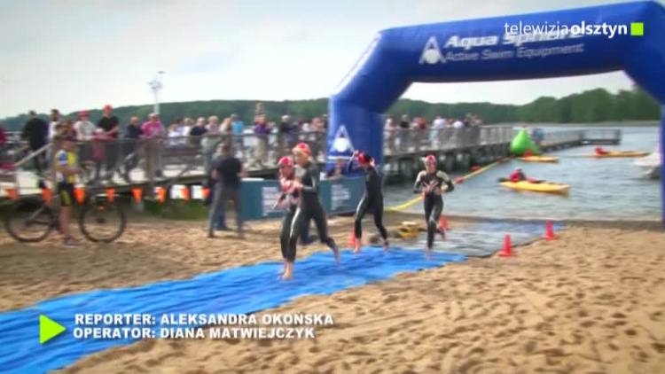 flesz_triathlon20190521.mp4